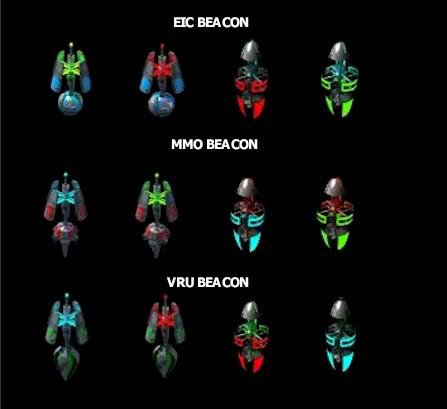 beacons.jpg