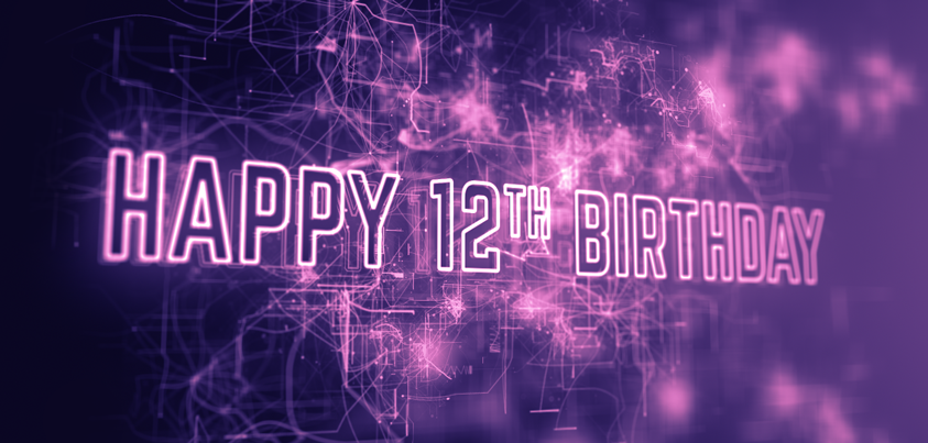 DO_12th-bday_teaser_843x403.png
