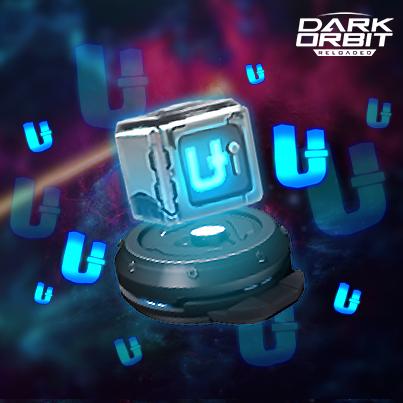 DO_fb-teaser_uridium-bank_201904.jpg