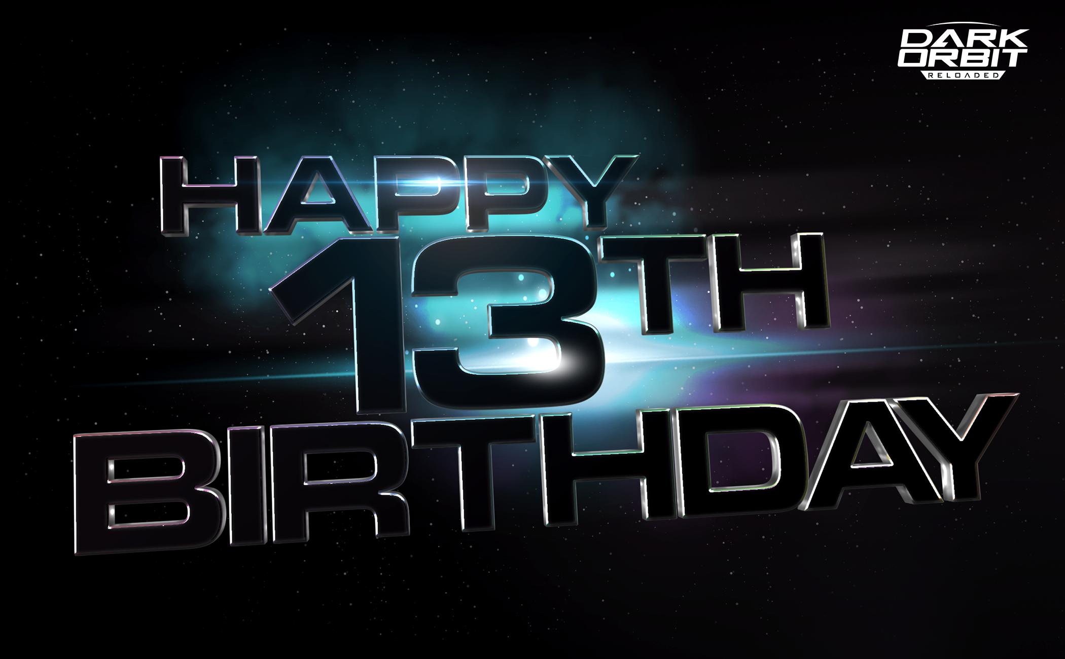 DO_marketing_13th-birthday_2019.png