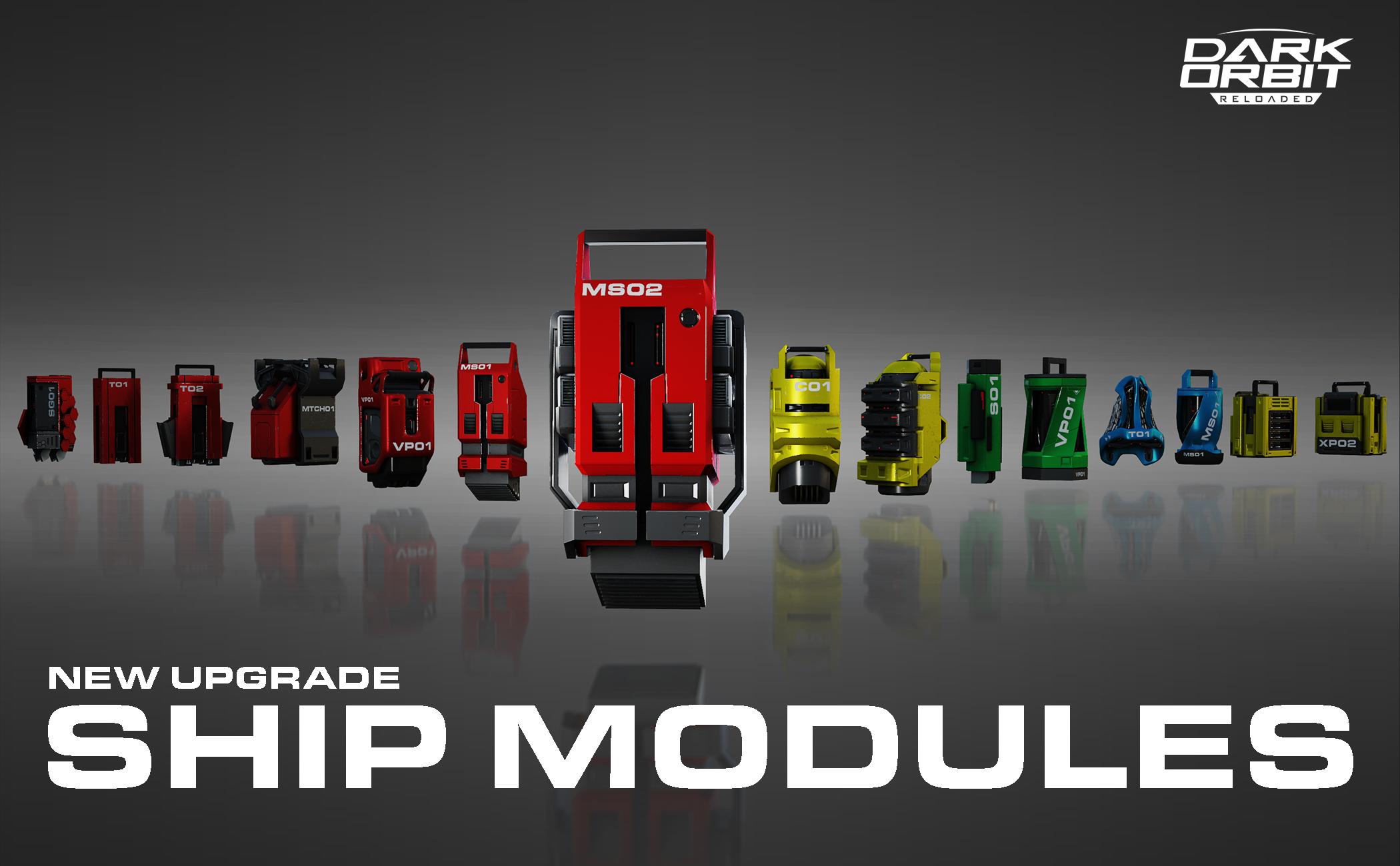 DO_marketing_ship-modules_201908.jpg