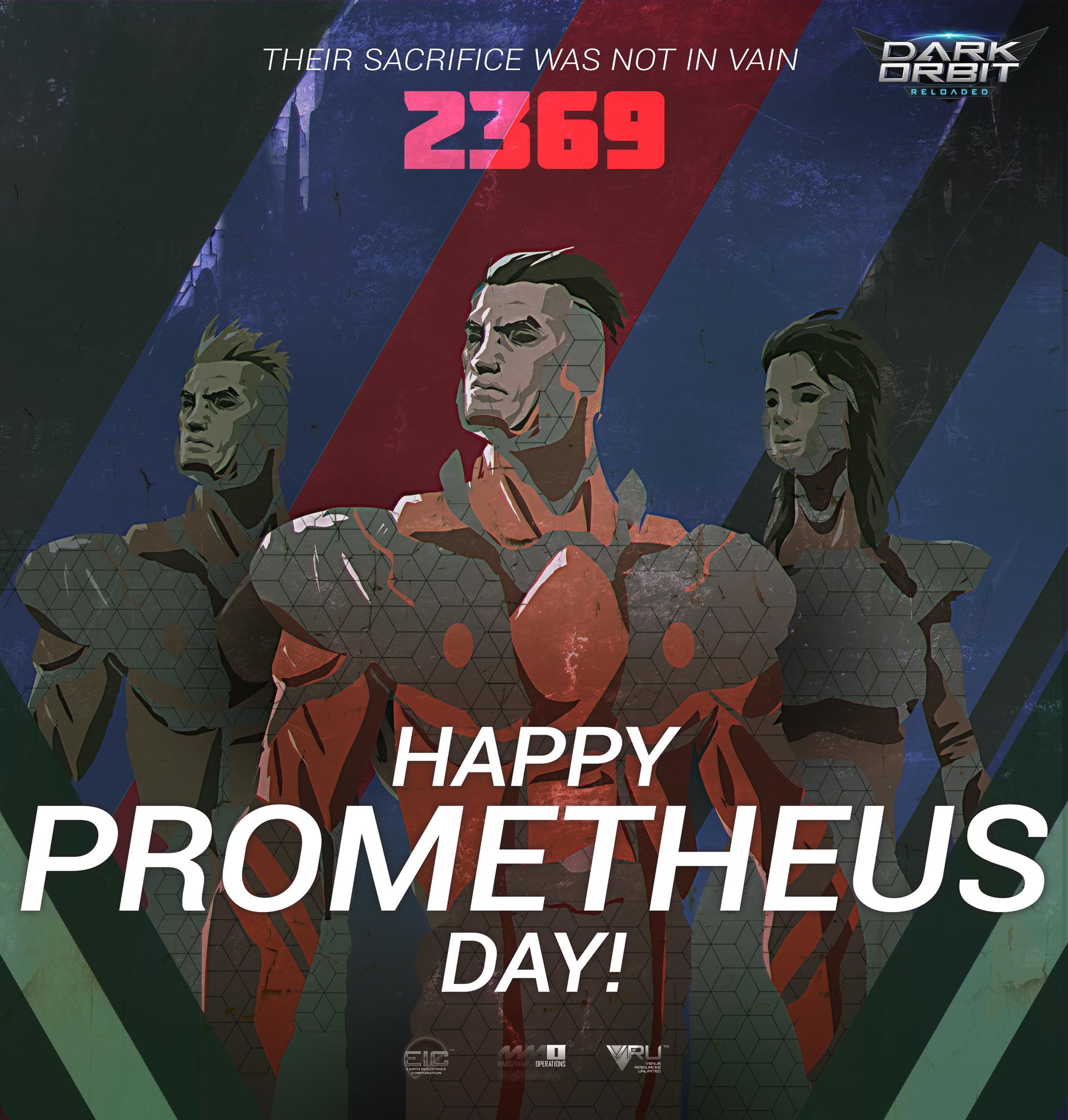 prometheus_propaganda_poster.jpg
