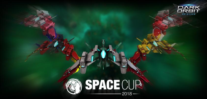 spacecup-2018_fb_843x403.png